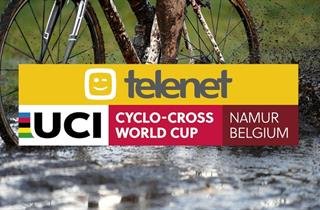 Cyclo Cross World Cup 2017 6 Nam 1024X576