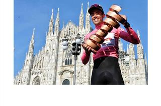 Dumoulin Milano2017 Copia