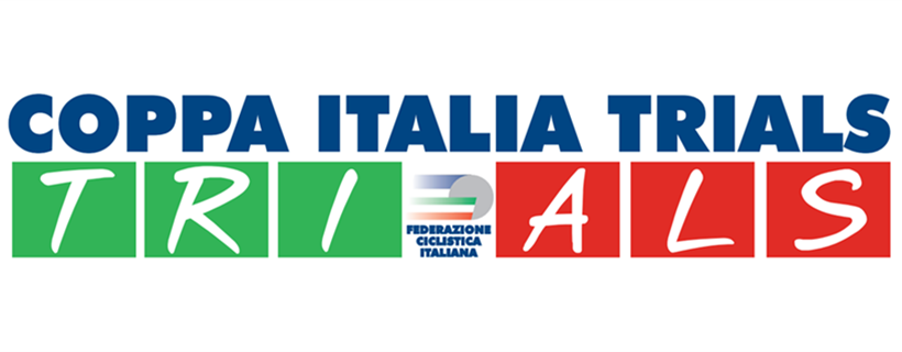 Coppa Italia Trials 2016