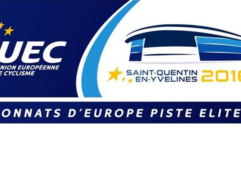 Logoeuropeipistaelite2016