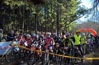 Trofeo Monte Sant'angelo
