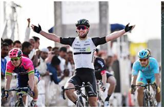 Qataruomini2016 Cavendish