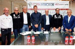 Bernocchi Conferenza14settembre