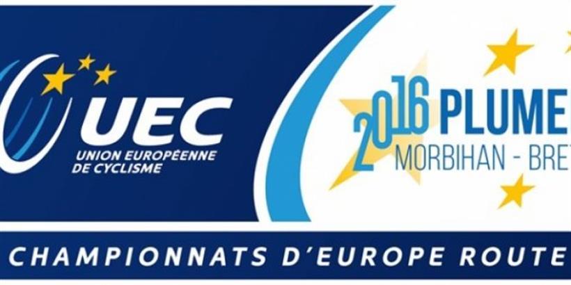 Europei Ciclismo 660X330