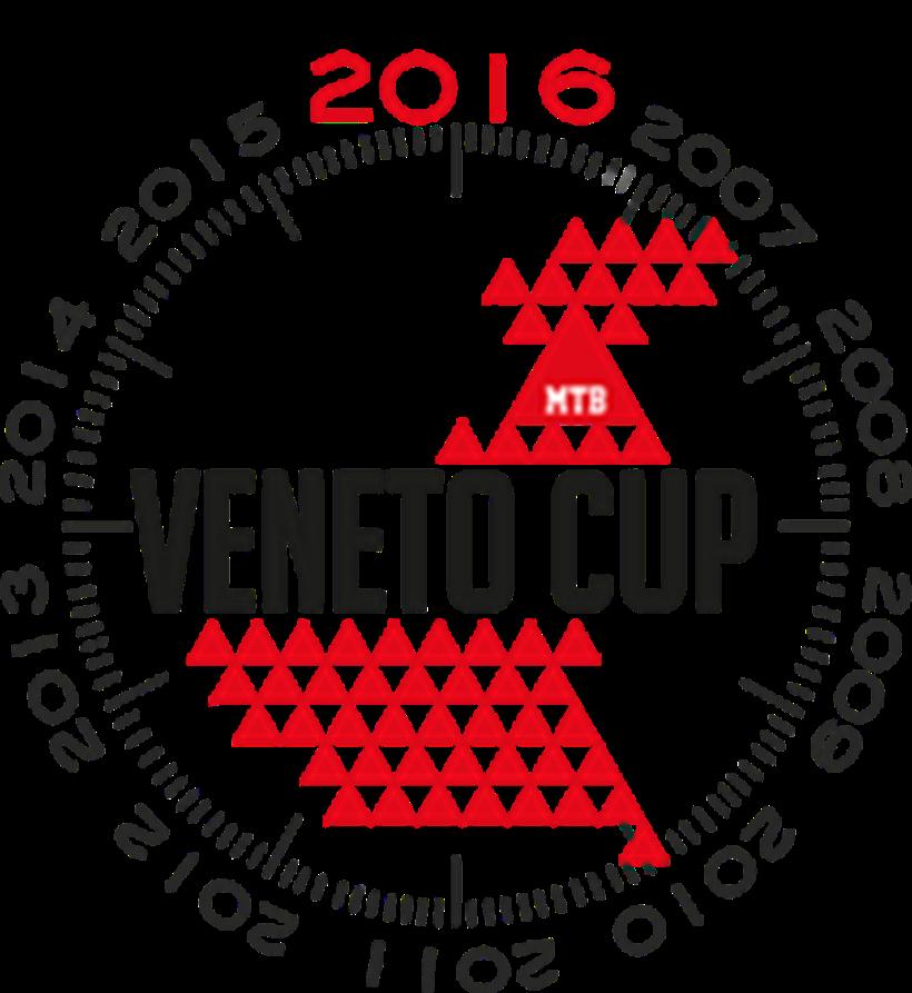 Veneto Cup