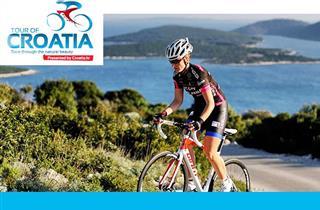 Croazia Tour2015